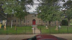 Niño de 5 años lleva 22 bolsas de cocaína crack a su preescolar en Estados Unidos