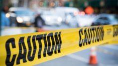 Conductor de California atropella a varias personas en la acera y mata a 3 cerca de San Diego City College
