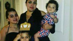 Madre de 3 niños muere tras un procedimiento de cirugía estética de glúteos