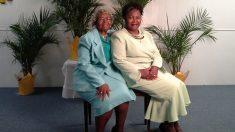 Doctora de 92 años viaja en metro al trabajo para atender a 200 pacientes y no planea jubilarse
