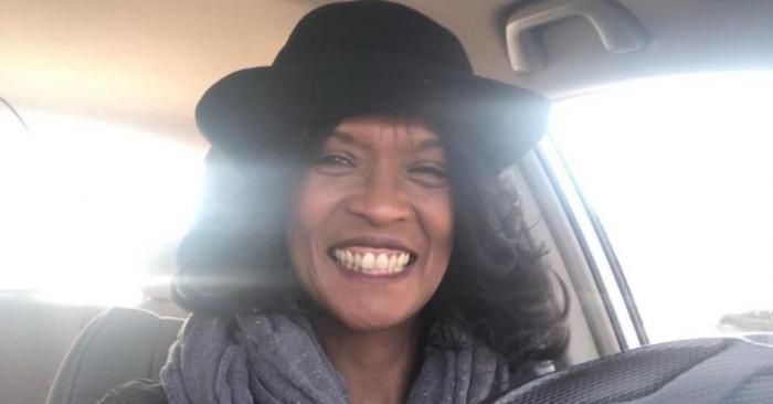 Rochelle Silva fue atacada por 6 perros pitbulls que escaparon de su casa el 24 de abril de 2019. (Arianna Silva/GoFundMe)