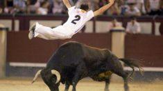Muere un torero adolescente tras una cornada en un festival de España