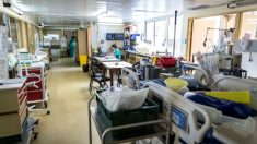 Publica foto de su recuperación milagrosa estudiante de medicina que sufrió quemaduras en México