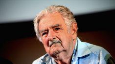 """""""No hay que ponerse delante de las tanquetas"""": la polémica frase de Pepe Mujica sobre Venezuela"""