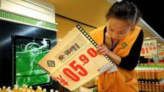 Beijing comienza a regular la disponibilidad y los precios de los granos y el aceite vegetal, en medio de la guerra comercial