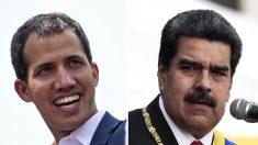 Gobierno de Guaidó espera aprobar pronto el Tiar y reincorporar el tratado a la OEA