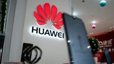 Eliminan a Huawei de organismos que establecen estándares luego de la prohibición de EE.UU.