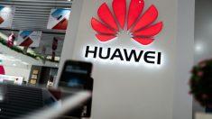 La biografía del CEO de Huawei revela cómo la empresa se convirtió en un gigante tecnológico con el apoyo del Estado chino