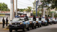 Nicaragüenses denuncian presencia cubana en cargos militares de su país