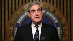 Mueller finaliza formalmente la investigación sobre Rusia y renuncia al Departamento de Justicia