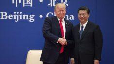 Trump anuncia aumento de aranceles sobre productos chinos, citando el lento avance de las negociaciones comerciales