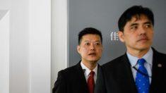 Exoficial de la CIA se declara culpable de espiar para China
