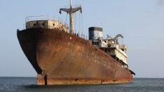 La oscura historia detrás de la muerte de la tripulación del buque Ourang Medan, ¡espeluznante!