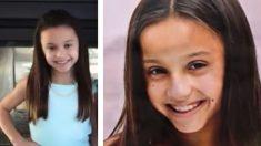 """Niña de 10 años muere """"de la emoción"""" al arrojarse por un tobogán de agua gigante"""