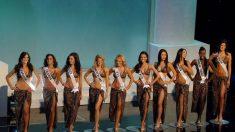 Modelo y exconcursante de Miss Universo aparece ahorcada en un hotel de Ciudad de México