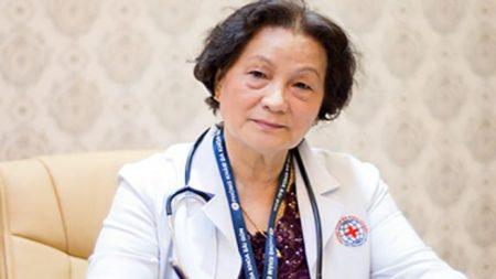 Recuperación milagrosa: cómo reconocida cardióloga recobra su salud tras estar al borde de la muerte