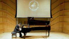 Jueza de la Competencia Internacional de Piano de NTD cuenta la esencia del arte de tocar el piano