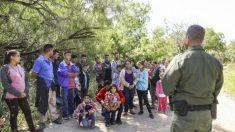 El negocio multimillonario del contrabando de personas y drogas a EE. UU. por la frontera con México