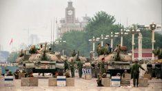 Esto es lo que realmente ocurrió hace 30 años en la masacre de Tiananmen en China