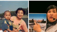 'El infame Masanjia': La historia de una mujer que sufrió tortura y violencia sexual en un gulag chino