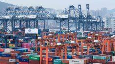 Aranceles de EE.UU. a China beneficia a paises asiaticos que empiezan a trasladar su producción de China