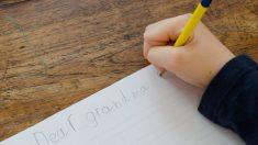 Joven de 27 años a punto de morir escribe una carta que se vuelve viral