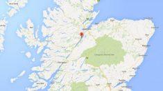 Nueva teoría sobre el monstruo del Lago Ness señala que solo es un bagre