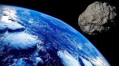 NASA destruye Nueva York al intentar desviar un asteroide en simulación de defensa de la Tierra