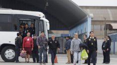 Perú exigirá para ingresar al país pasaporte y visado a todos los venezolanos en una semana
