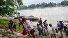 Guatemala: Aumentan las deportaciones desde EE.UU.