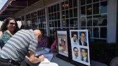 Exilio cubano recoge firmas en Miami para juzgar crímenes de Raúl Castro