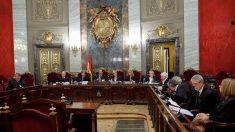 Supremo español condena a 'La Manada' a 15 años de prisión por violación