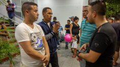 Por qué cientos de soldados venezolanos desertaron de la 'narcodictadura' de Maduro