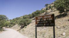 Se expande hacia Arizona programa de asilo que envía a los migrantes a México para realizar sus trámites
