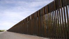México se reunirá con 19 países para buscar apoyo en plan contra la inmigración ilegal