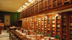 La Real Academia Española ve innecesario el 'lenguaje inclusivo'