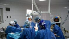 Popular cirugía de levantamiento de glúteo podría quedar prohibida por sus riesgos de muerte
