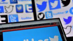 Twitter elimina cuentas vinculadas con Venezuela e Irán utilizadas para propaganda y manipulación