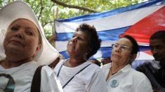 CIDH reconoce violaciones masivas y graves de DDHH del régimen de Cuba contra su pueblo