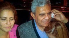 EE.UU. exige una investigación independiente sobre la muerte de Baduel