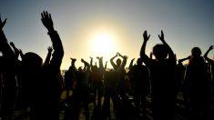Este viernes inicia el solsticio de verano en el hemisferio norte y será el día más largo del año