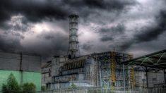 Estreno de miniserie sobre Chernóbil revive la pesadilla que quiso ocultar el comunismo