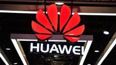 Huawei espera USD 30.000 millones menos de ingresos por el veto de EE. UU.