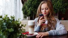 Ofrecen en EE. UU. 1000 dólares al que sobreviva una semana sin teléfono inteligente