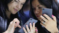 Facebook no permitirá la preinstalación de sus aplicaciones en teléfonos Huawei