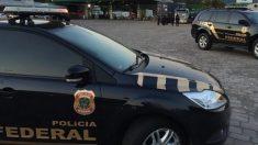 Madre lesbiana en Brasil decapitó a su hijo tras amputarle el pene porque quería que fuera niña