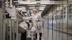 China prepara una nueva táctica de represalia: controles a la exportación de tecnología