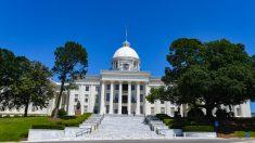El estado de Alabama en EE.UU. aprueba la castración química para pederastas al fin de su condena