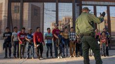 EE.UU. retiene millones de dólares en ayuda para El Salvador, Guatemala y Honduras
