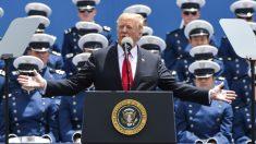 Trump lanzará su campaña de reelección de 2020 en Orlando